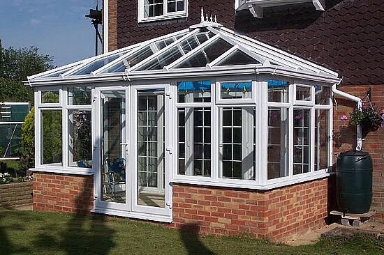 Lean to Conservatories Prices Resource
