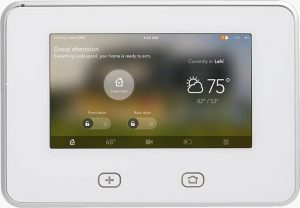 Top 10 Best Home Alarm Security Systems UK