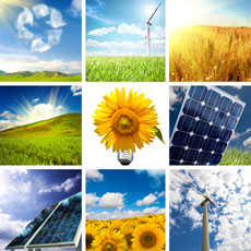Tax Free Solar Panels Income